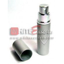 Lipstick Pepper Spray (15ml) 